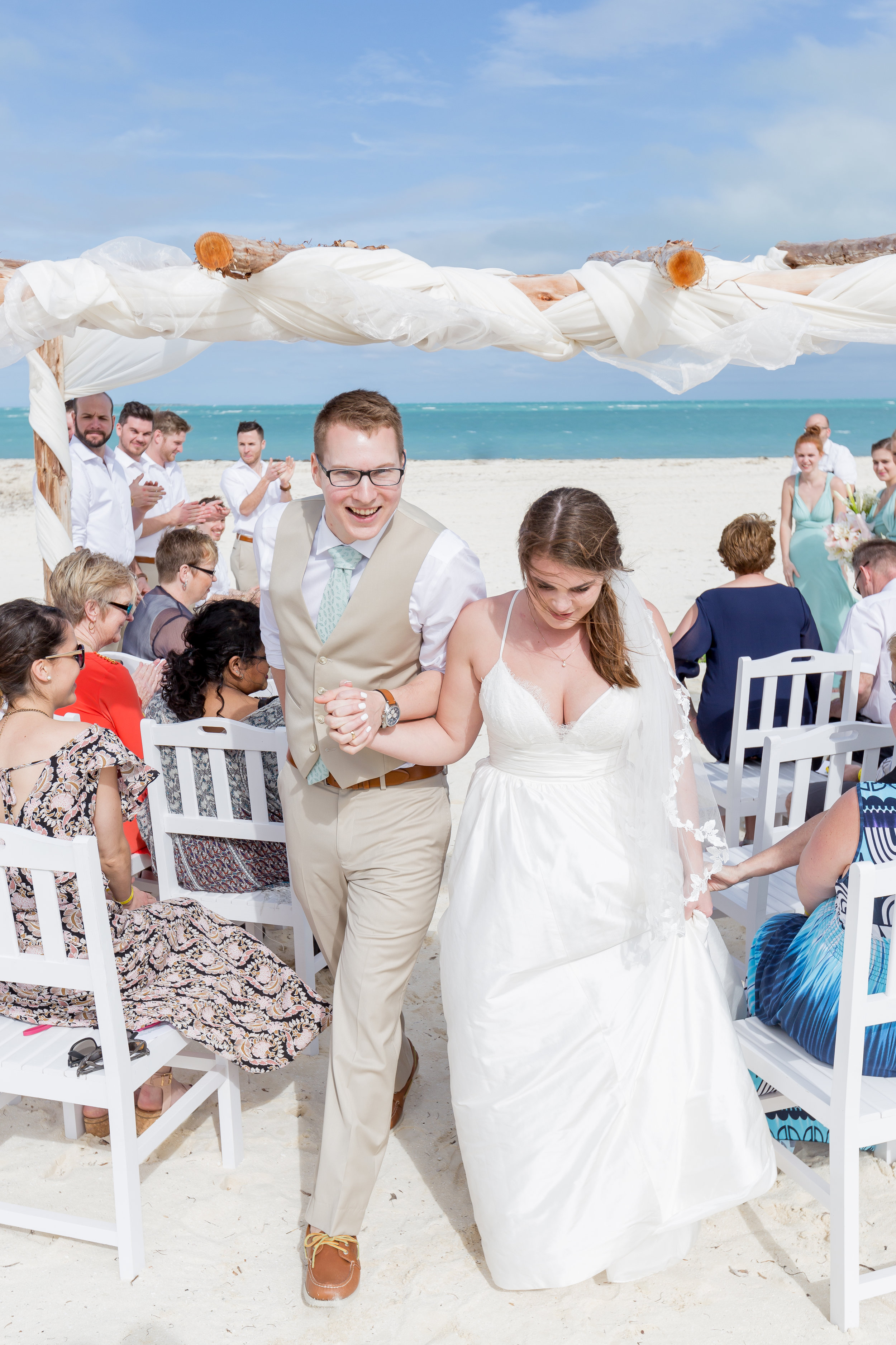Cayco-Coco-Cuba-Wedding-362.jpg