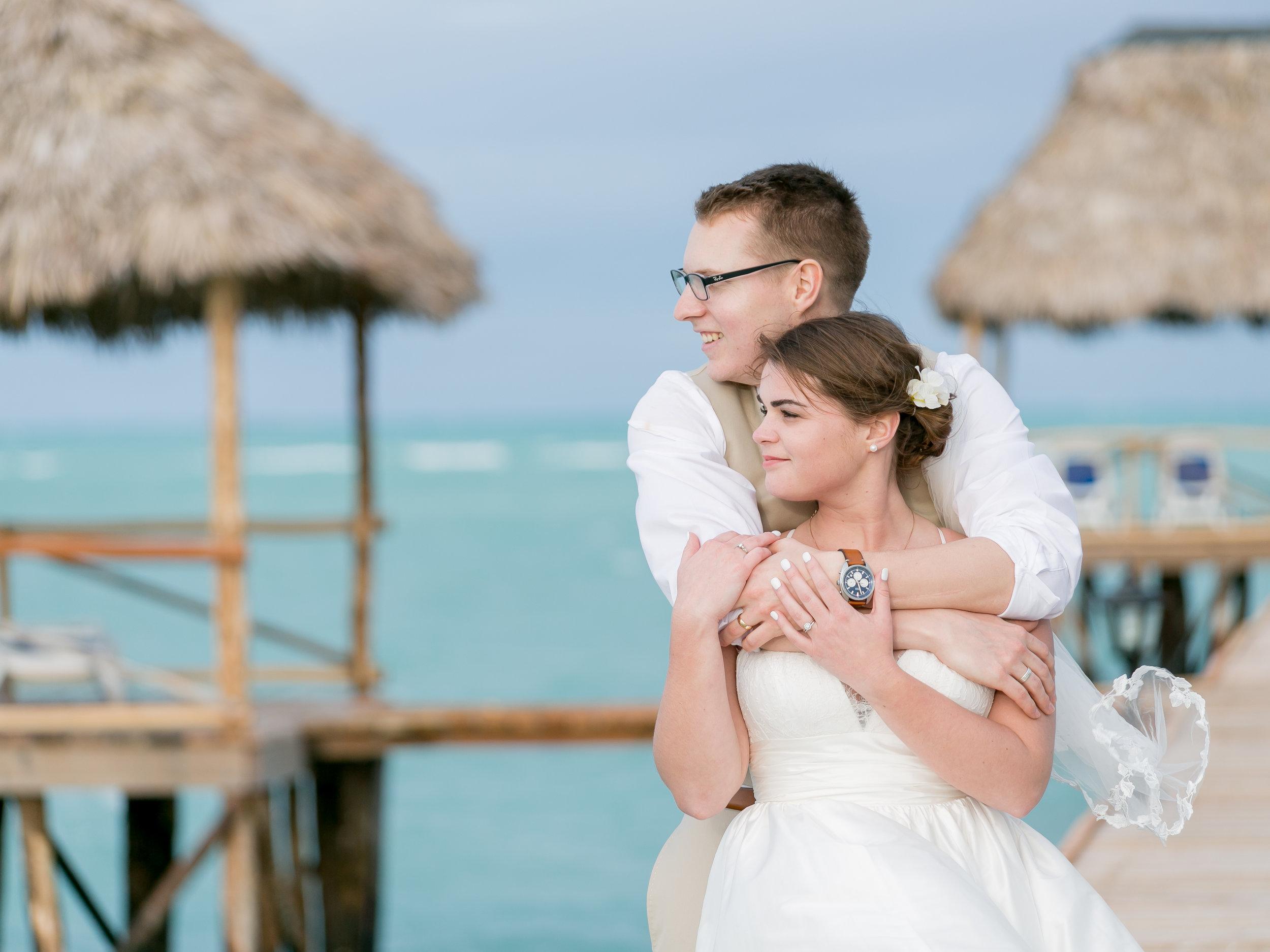 Cayco-Coco-Cuba-Wedding-543.jpg