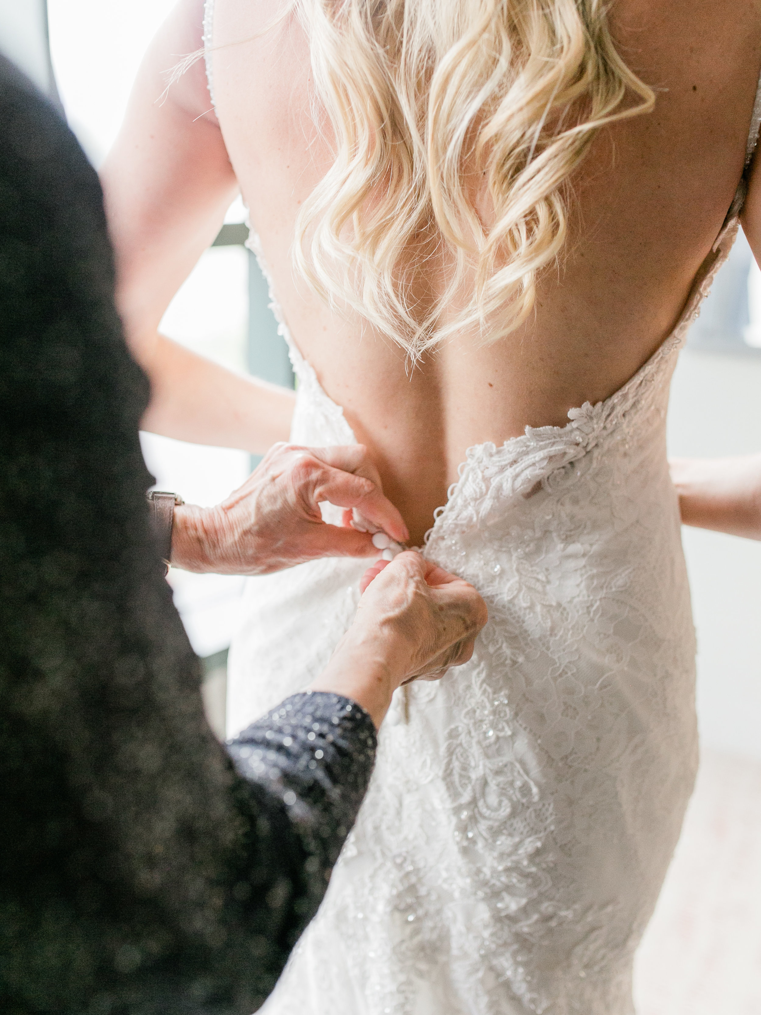 RobynMikeWedding_Evermore__StephanieMasonPhotography-44.jpg