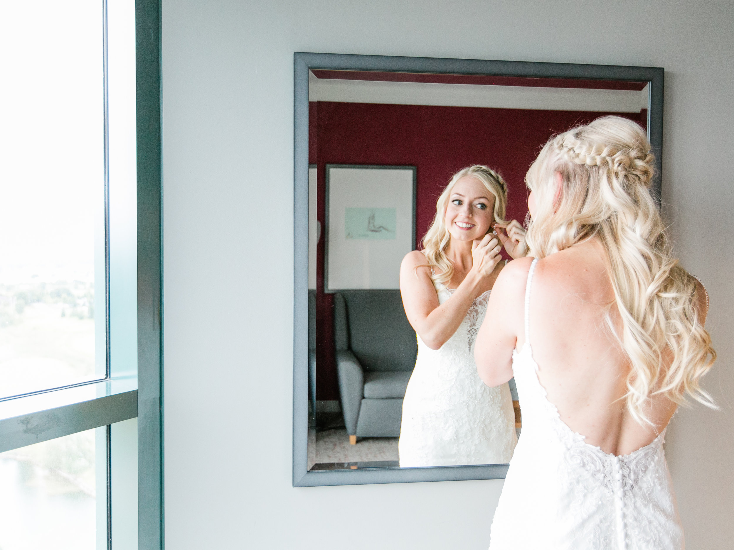 RobynMikeWedding_Evermore__StephanieMasonPhotography-70.jpg