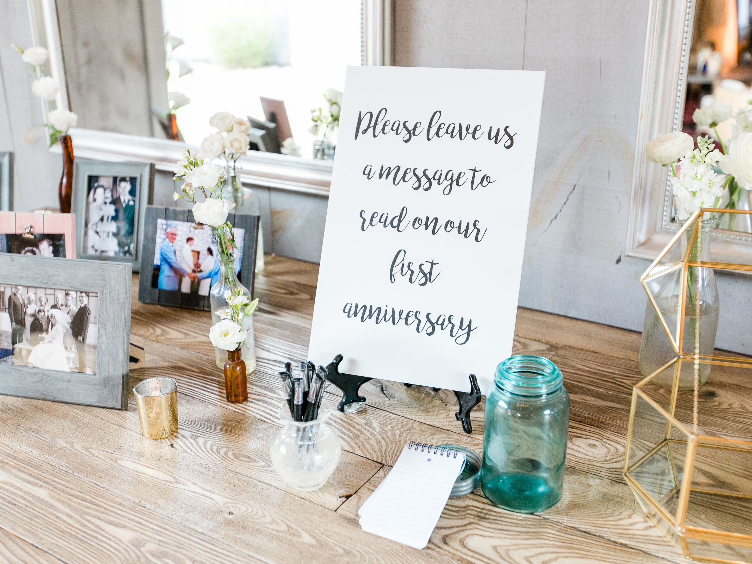 RobynMikeWedding_Evermore__StephanieMasonPhotography-144.jpg