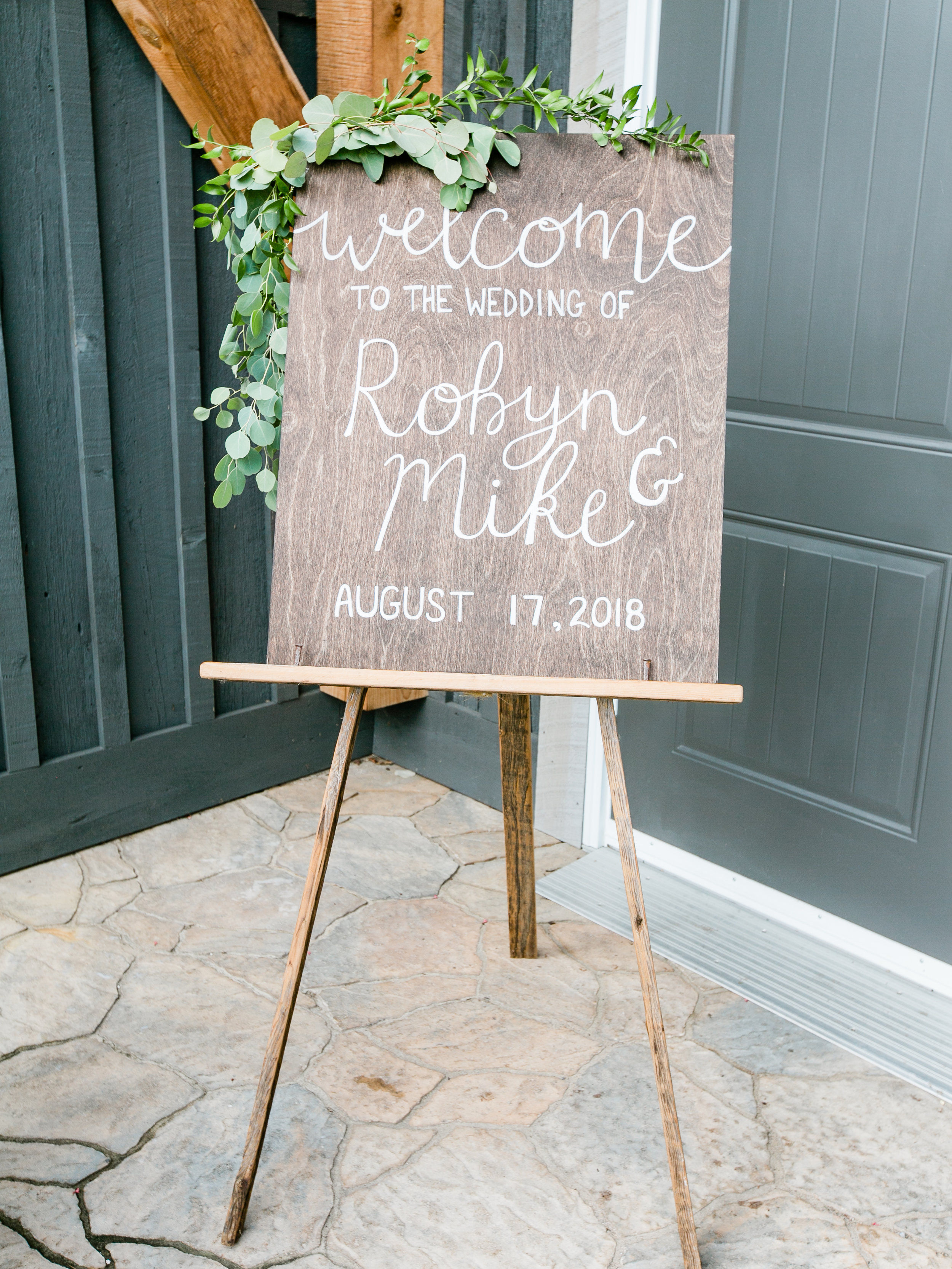 RobynMikeWedding_Evermore__StephanieMasonPhotography-183.jpg
