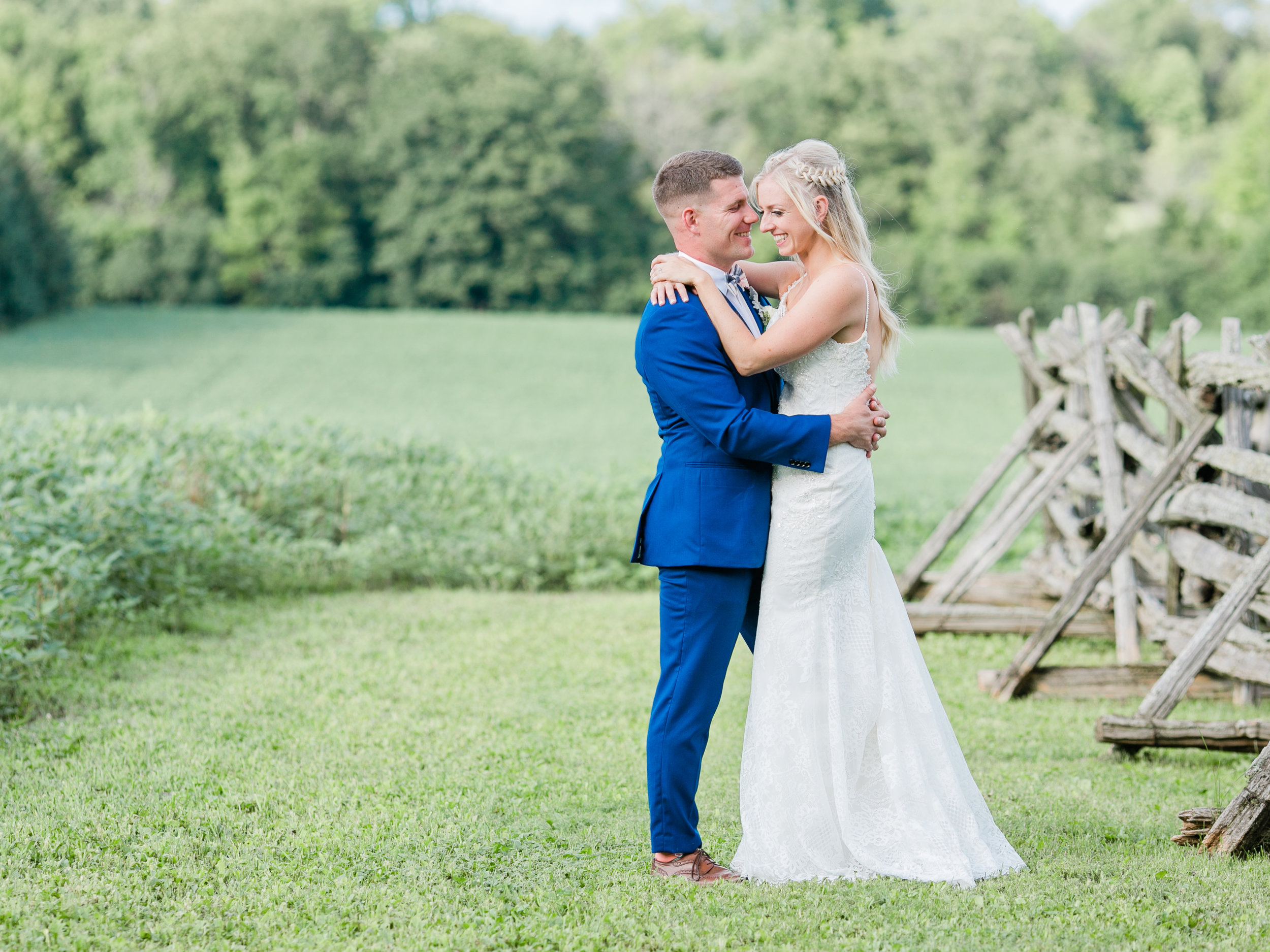 RobynMikeWedding_Evermore__StephanieMasonPhotography-596.jpg