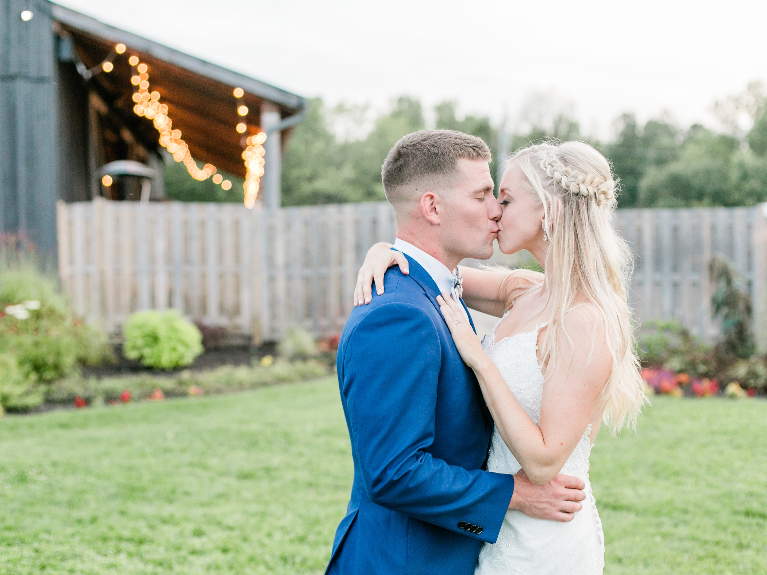 RobynMikeWedding_Evermore__StephanieMasonPhotography-722.jpg