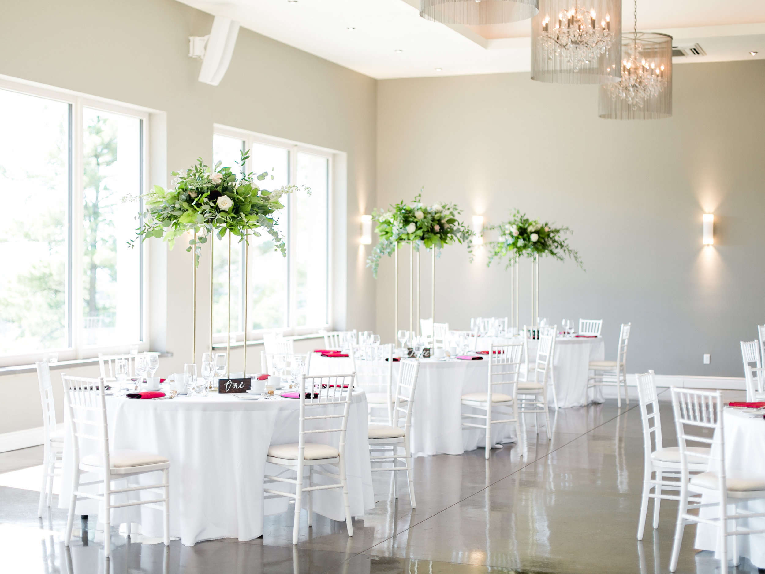 LeBelvedere_MountainTopWedding_StephanieMasonPhotography-29.jpg