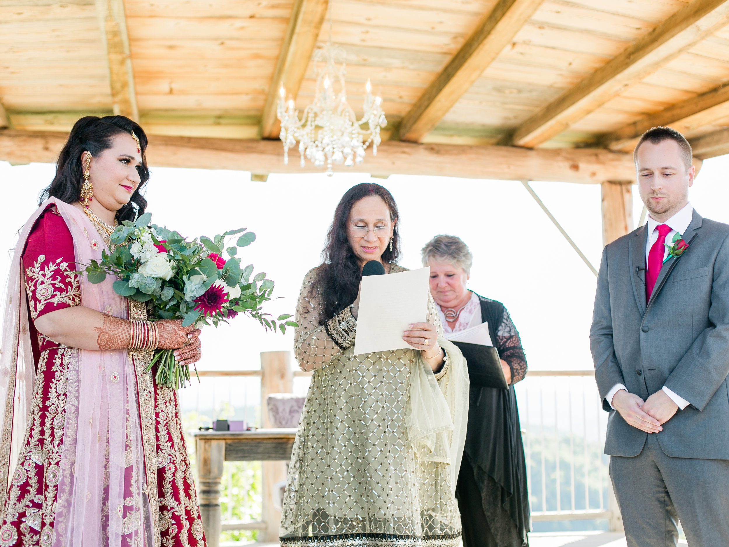 LeBelvedere_MountainTopWedding_StephanieMasonPhotography-121.jpg