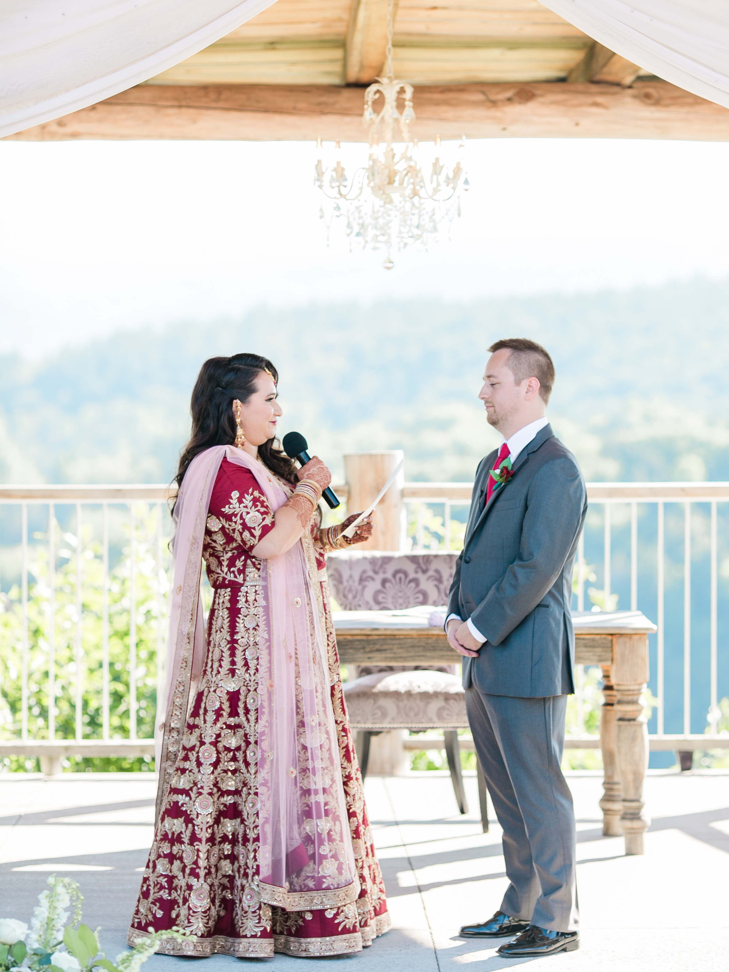 LeBelvedere_MountainTopWedding_StephanieMasonPhotography-129.jpg