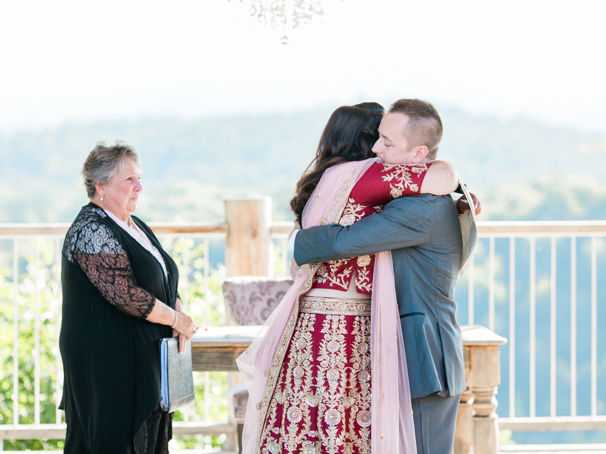 LeBelvedere_MountainTopWedding_StephanieMasonPhotography-134.jpg