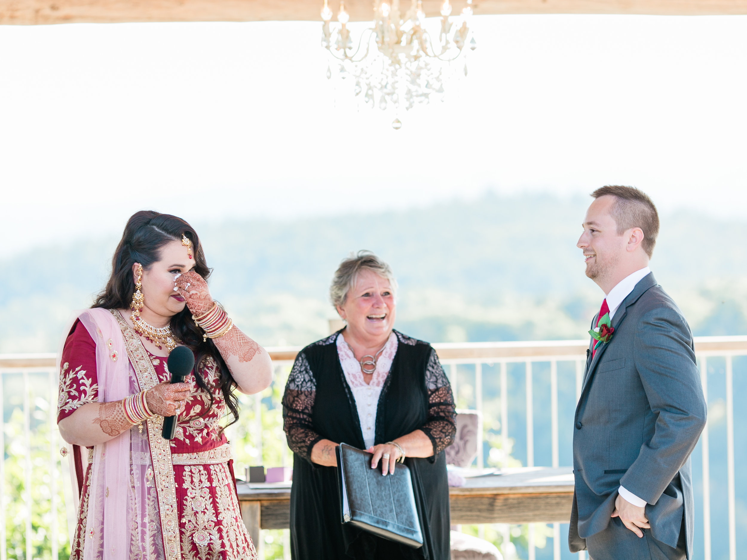 LeBelvedere_MountainTopWedding_StephanieMasonPhotography-135.jpg