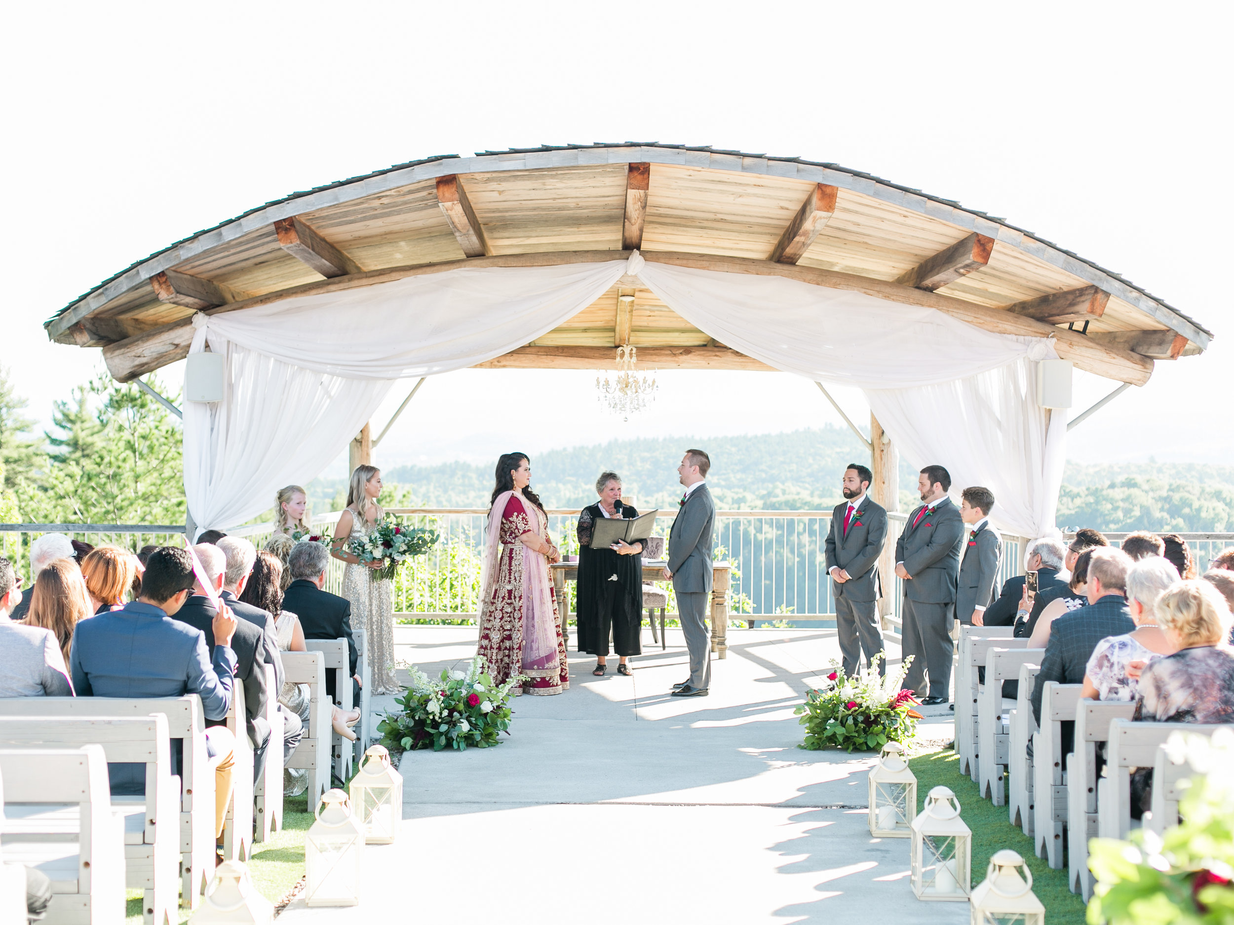 LeBelvedere_MountainTopWedding_StephanieMasonPhotography-139.jpg