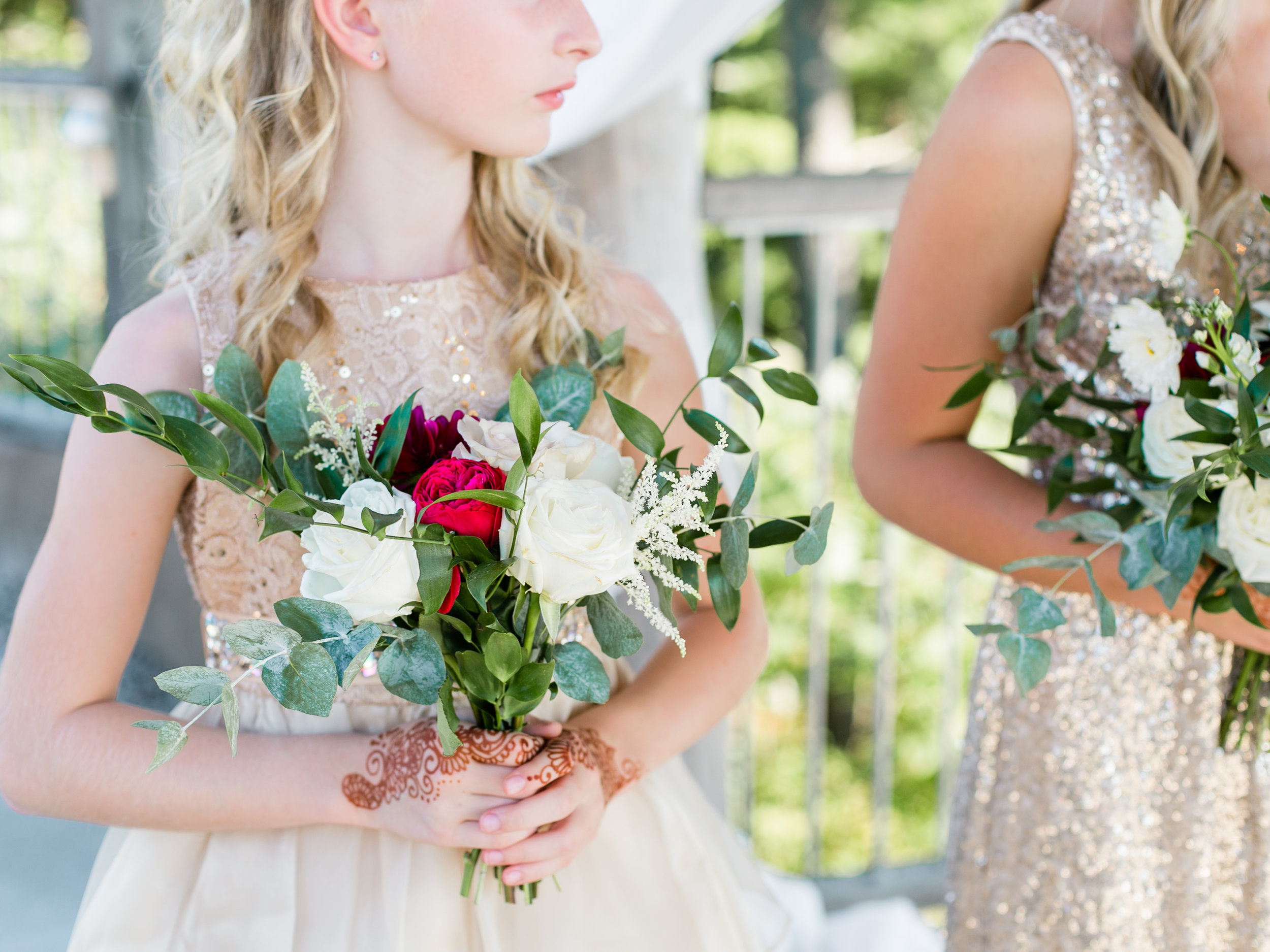 LeBelvedere_MountainTopWedding_StephanieMasonPhotography-167.jpg