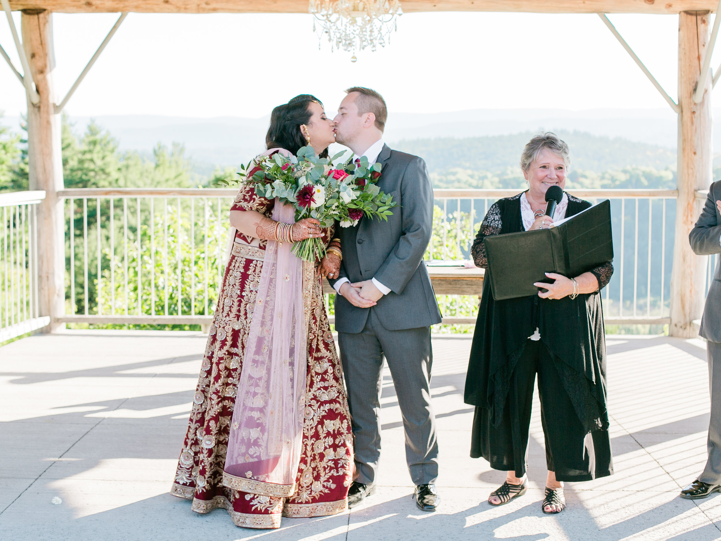 LeBelvedere_MountainTopWedding_StephanieMasonPhotography-177.jpg