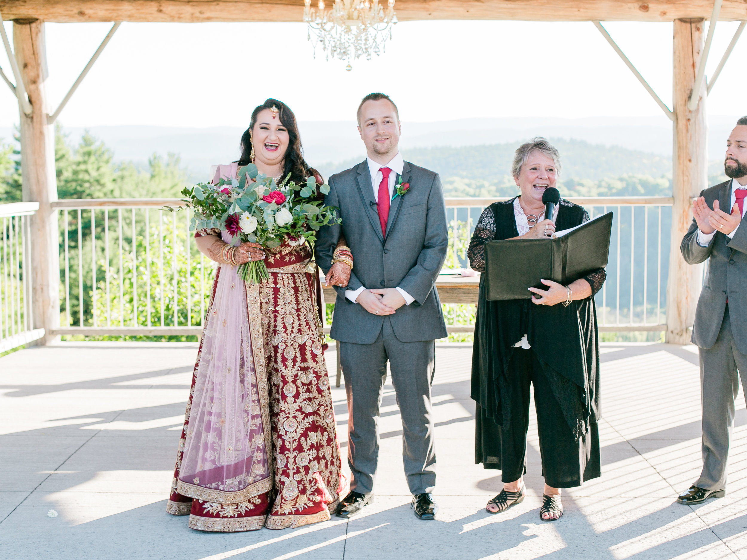 LeBelvedere_MountainTopWedding_StephanieMasonPhotography-176.jpg