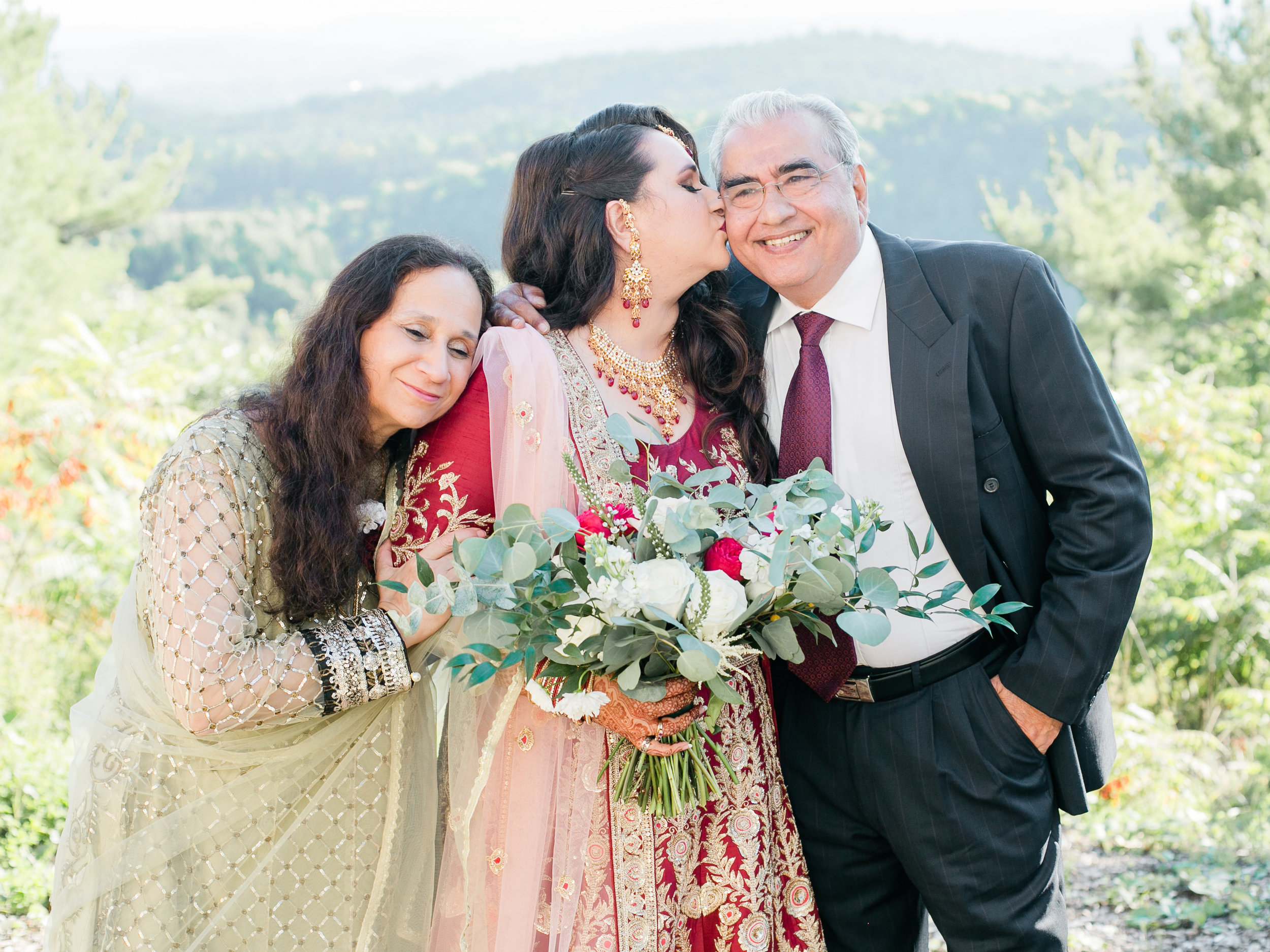 LeBelvedere_MountainTopWedding_StephanieMasonPhotography-214.jpg