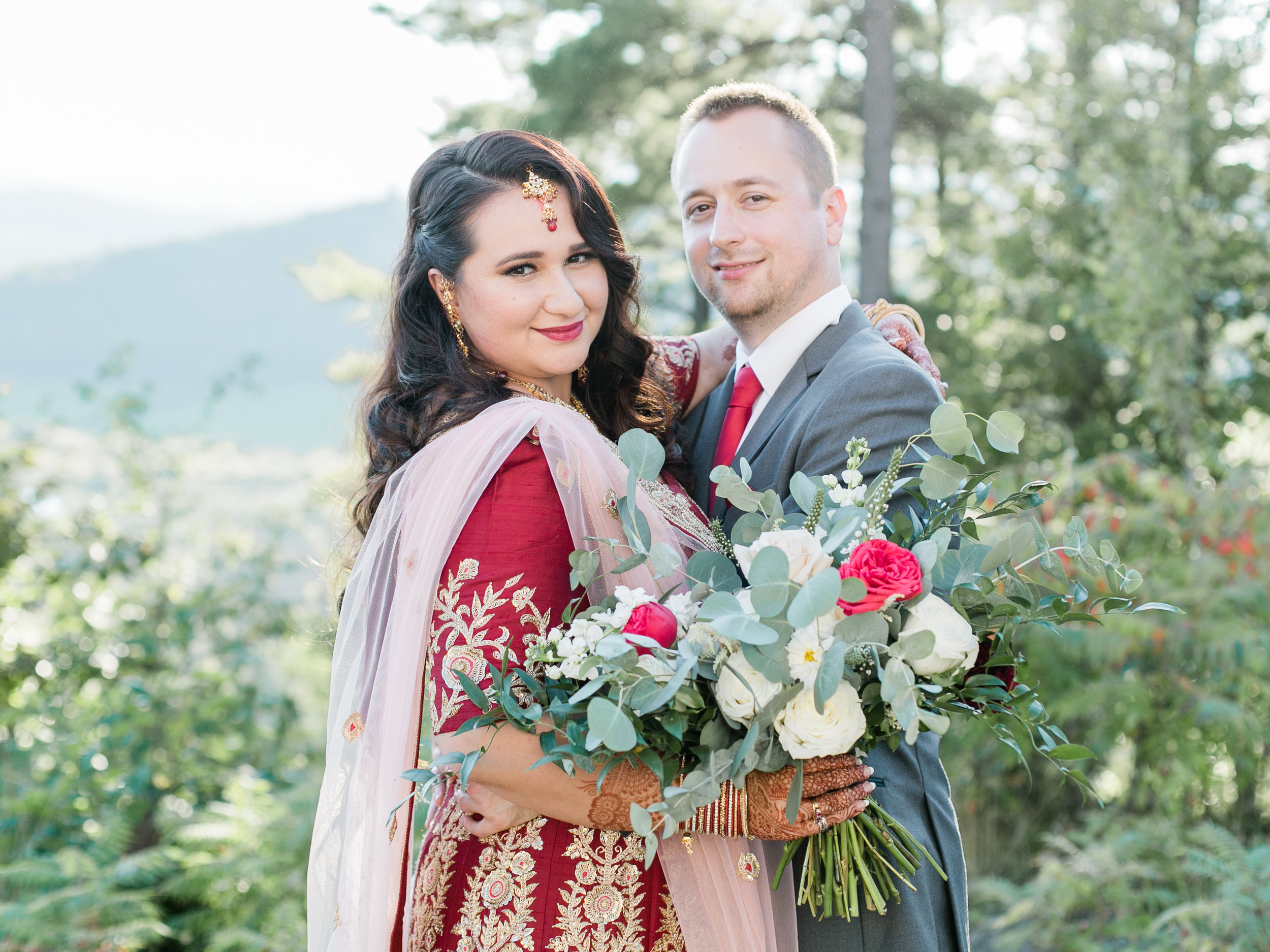 LeBelvedere_MountainTopWedding_StephanieMasonPhotography-250.jpg