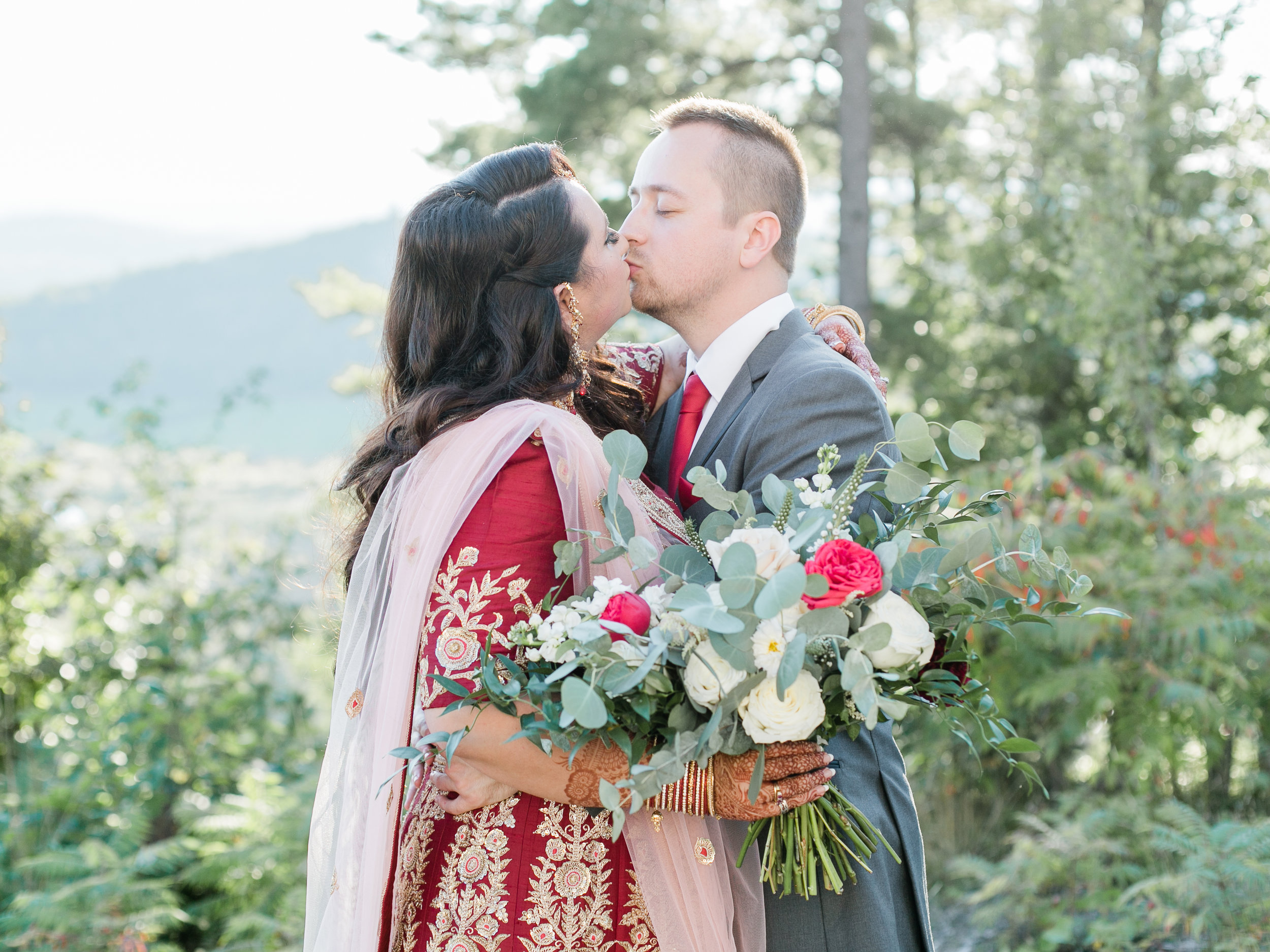 LeBelvedere_MountainTopWedding_StephanieMasonPhotography-252.jpg