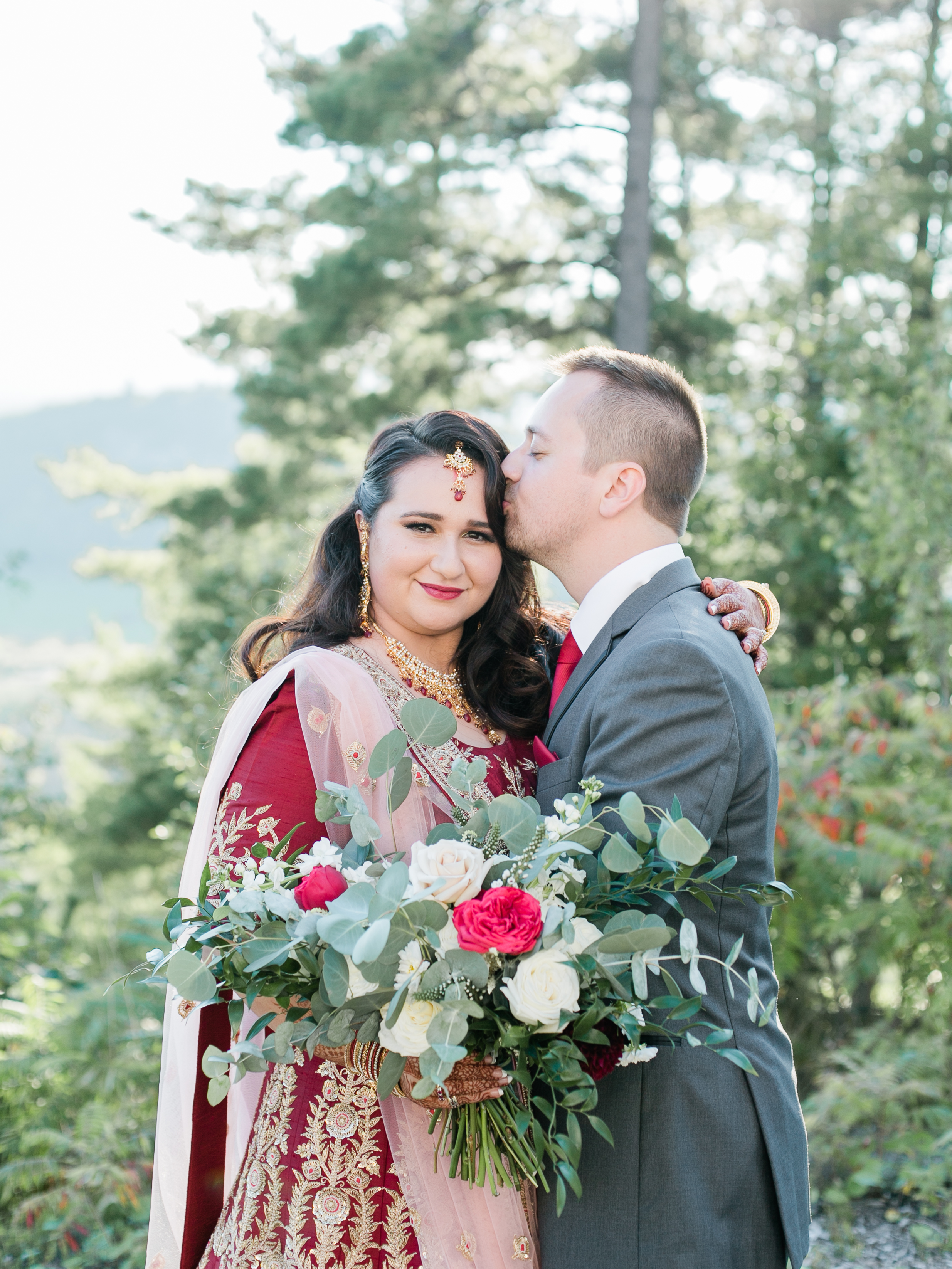 LeBelvedere_MountainTopWedding_StephanieMasonPhotography-254.jpg
