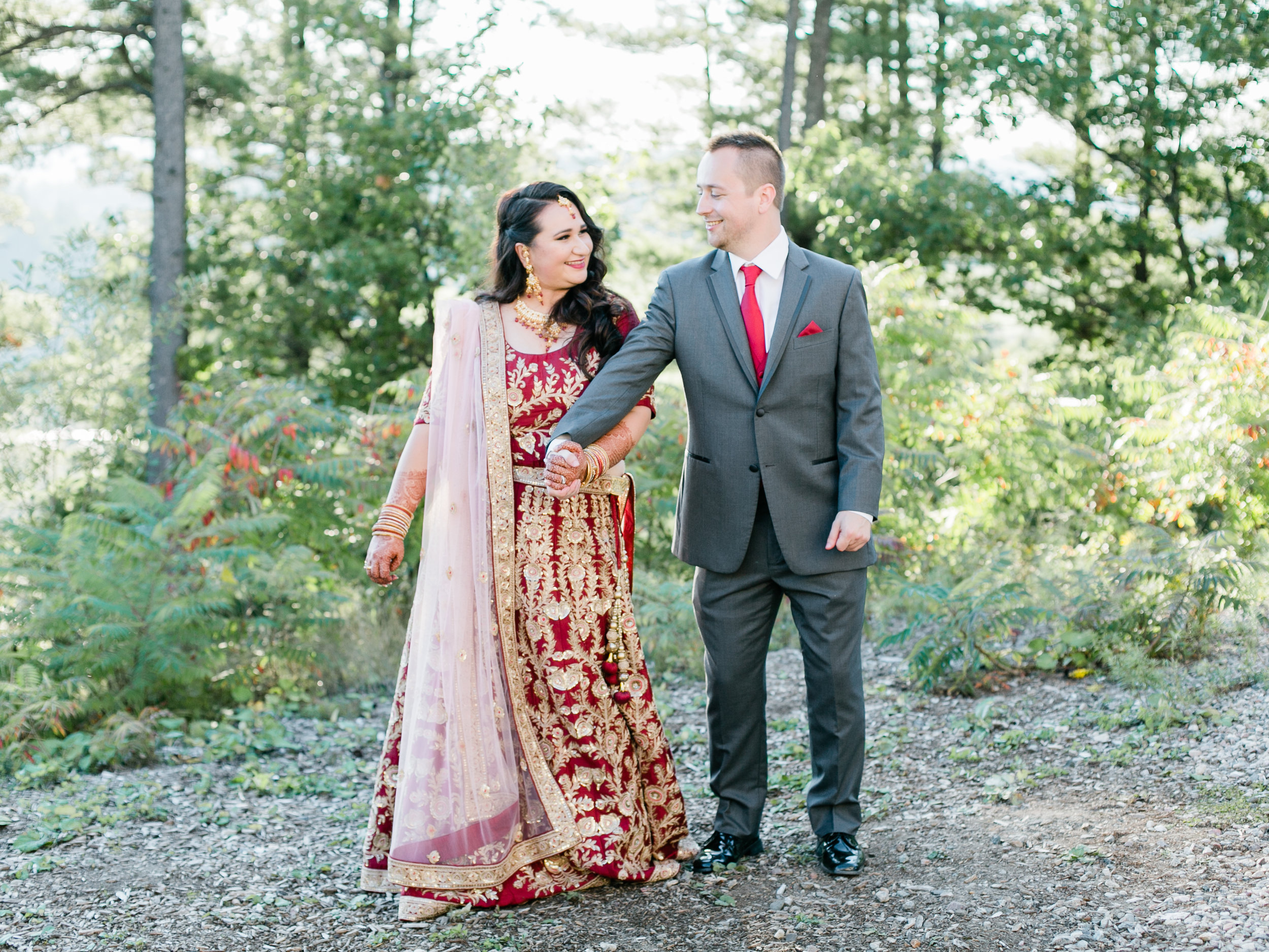 LeBelvedere_MountainTopWedding_StephanieMasonPhotography-262.jpg