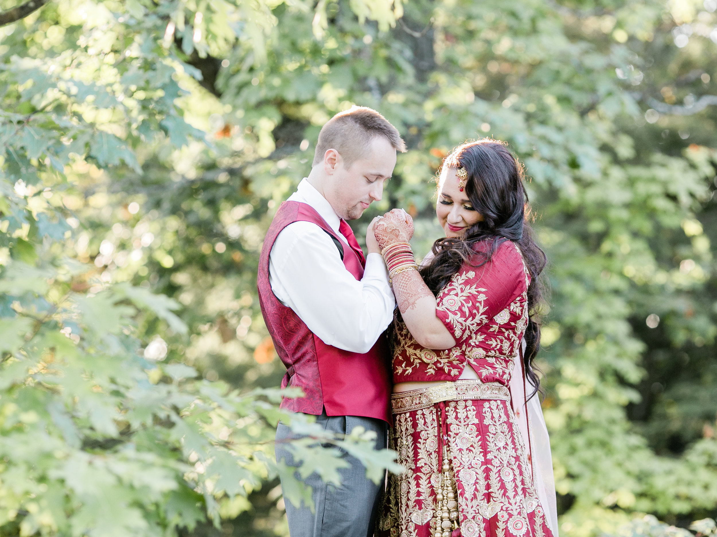 LeBelvedere_MountainTopWedding_StephanieMasonPhotography-311.jpg