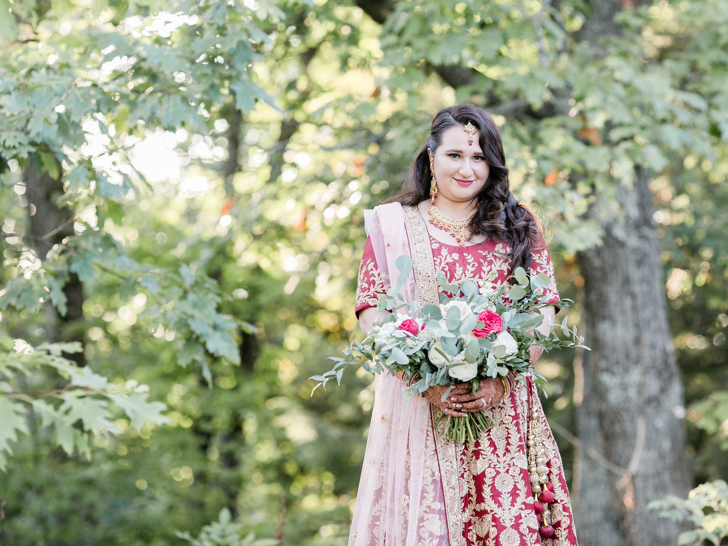 LeBelvedere_MountainTopWedding_StephanieMasonPhotography-315.jpg