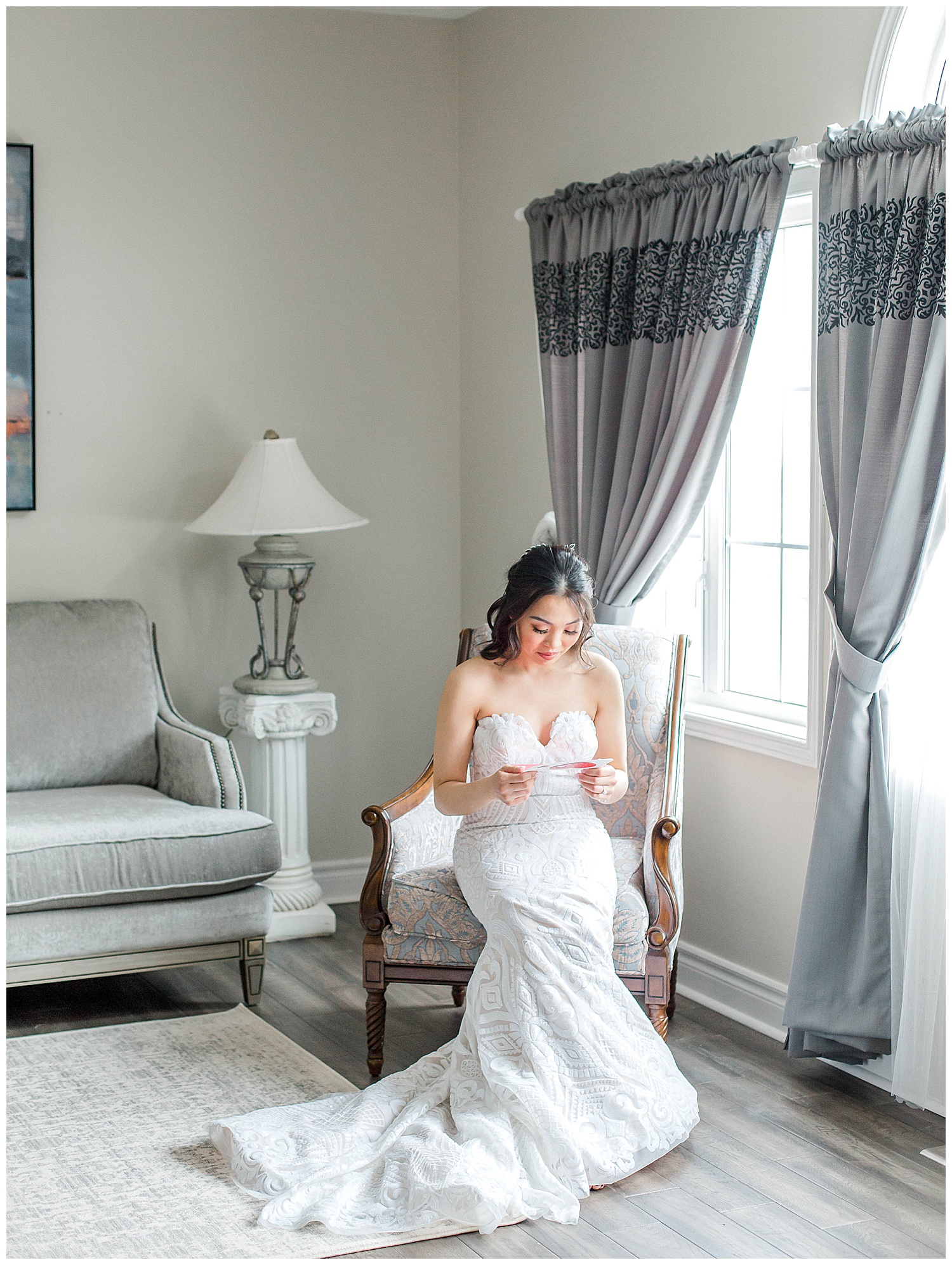 LakeViewWedding_HamiltonWeddingPhotographer.jpg