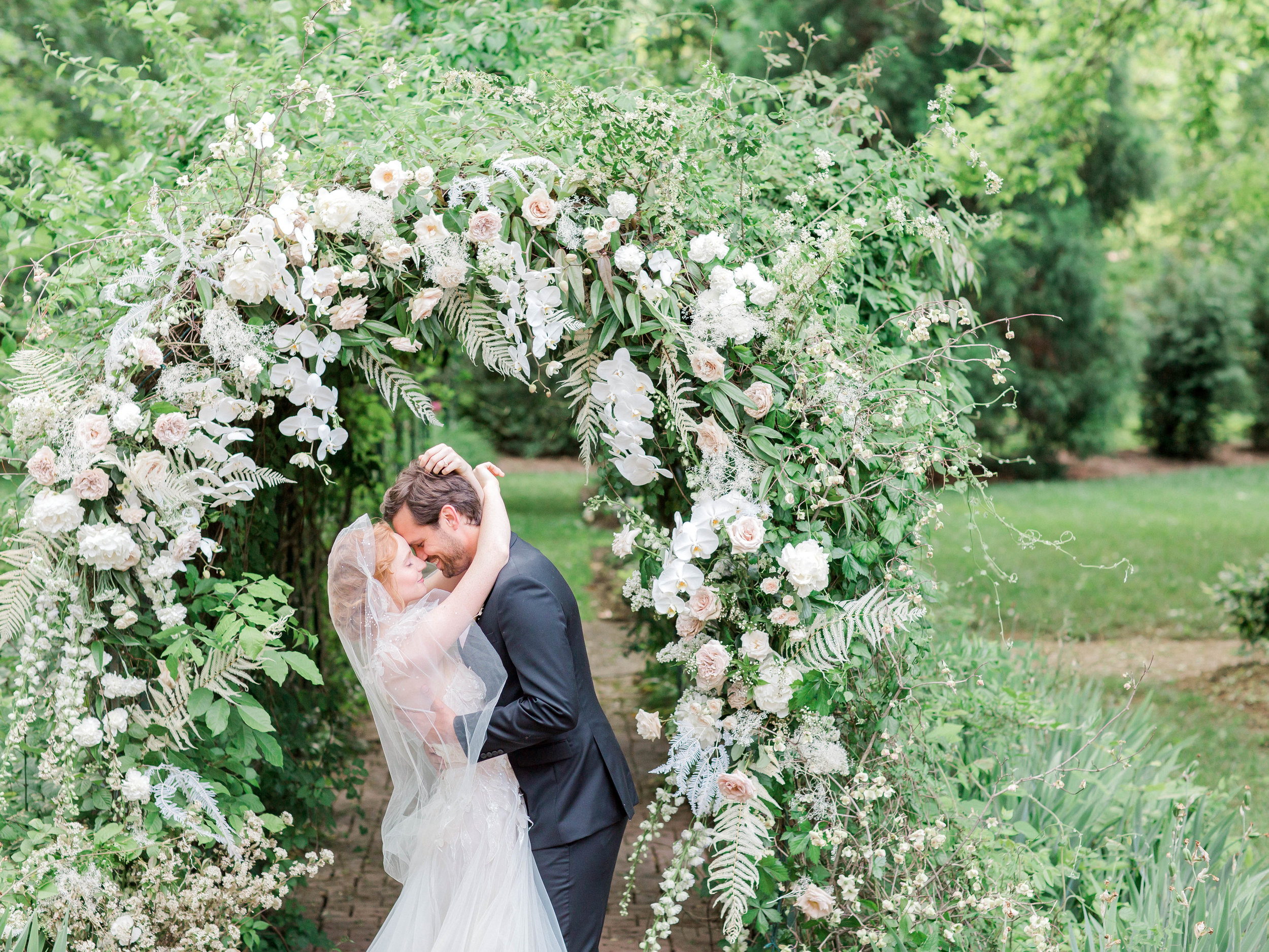 IMG_1878NashvilleWeddingPhotography_RiverwoodMansion_StephanieMasonPhotography.jpg