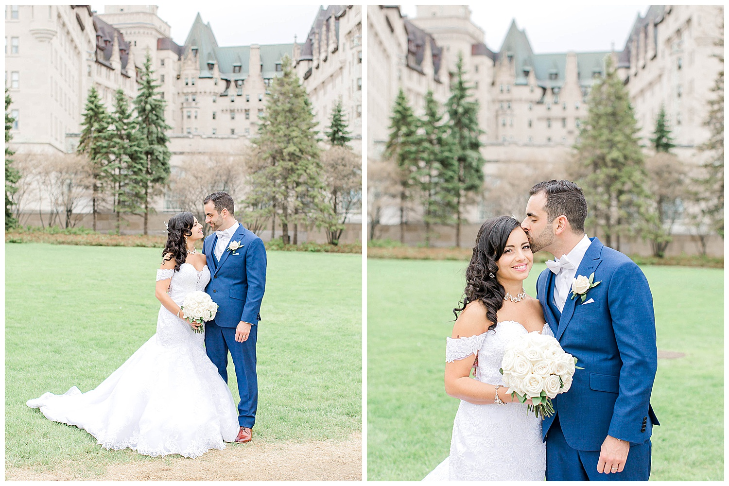 OttawaWeddingPhotographer_TwentyTwoWestinWedding_StephanieMasonPhotography.jpg