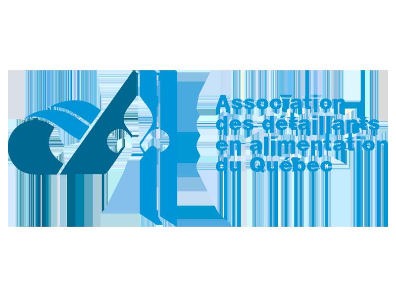 ADA-logo-complet-CMYK_WEB.png