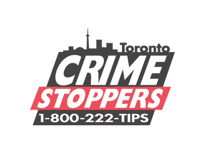 Crime-Stoppers-Logo-(eps).png