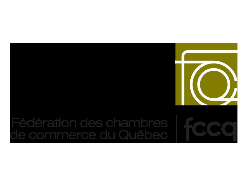 Logo-FCCQ---L-couleur.png