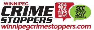 crime stoppers winnipeg transparent.png