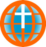 great commission_emblem_web.jpg