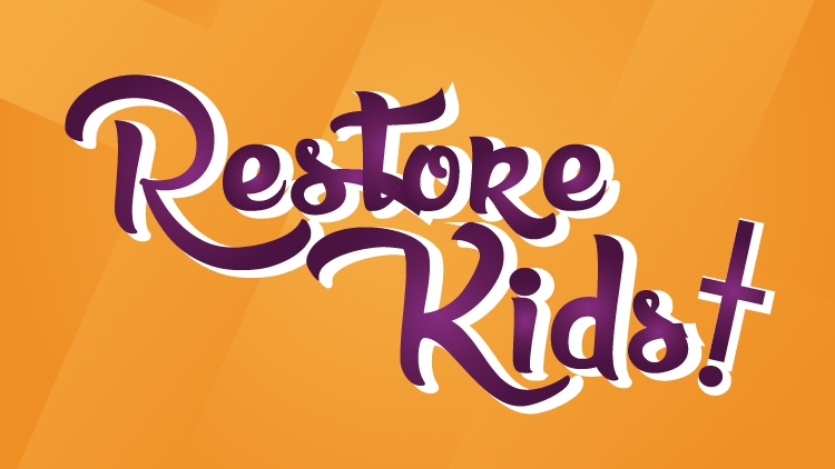 RestoreKids-Logo_(WEB-Transparent-Background).png