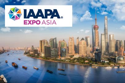 IAAPA-Expo-AAS_Foto.png