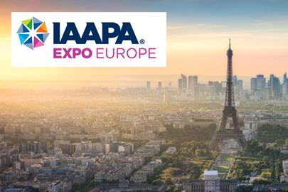 IAAPA-Expo-EAS_Foto.png