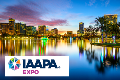 IAAPA-Expo-Orlando_Foto.png