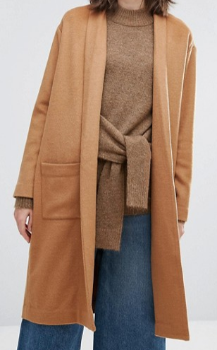 http://www.asos.fr/weekday/weekday-manteau-style-paletot-en-tricot/prd/7699518?iid=7699518&clr=14324beigeunim&SearchQuery=coat&pgesize=36&pge=1&totalstyles=5314&gridsize=3&gridrow=6&gridcolumn=3