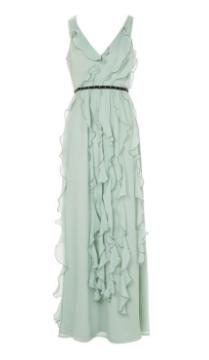http://www.topshop.com/en/tsuk/product/clothing-427/dresses-442/ruffle-trim-maxi-dress-6422355?bi=160&ps=20