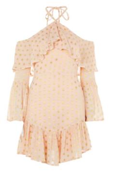 http://www.topshop.com/en/tsuk/product/clothing-427/dresses-442/cold-shoulder-halter-neck-dress-6433582?bi=160&ps=20