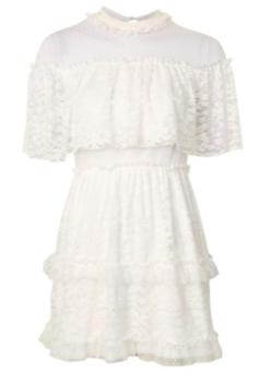http://www.topshop.com/en/tsuk/product/clothing-427/dresses-442/lace-cape-skater-dress-6431040?bi=180&ps=20