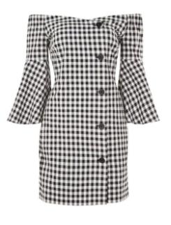 http://www.topshop.com/en/tsuk/product/clothing-427/dresses-442/gingham-blazer-dress-6420606?bi=180&ps=20