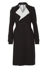 https://www.net-a-porter.com/us/en/product/801293/theory/laurelwood-crepe-trench-coat