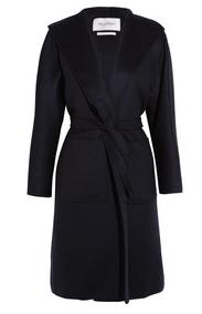 https://www.net-a-porter.com/us/en/product/791921/max_mara/cashmere-coat