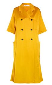https://www.net-a-porter.com/us/en/product/800768/victoria_beckham/pleated-silk-blend-satin-coat