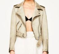 https://www.zara.com/be/en/woman/jackets/jacket-with-zips-c358002p4450064.html