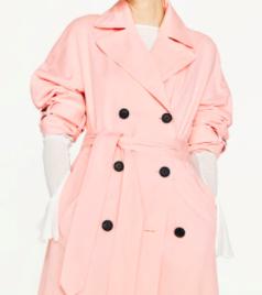 https://www.zara.com/be/en/woman/outerwear/view-all/bell-sleeve-trench-coat-c719012p4289501.html