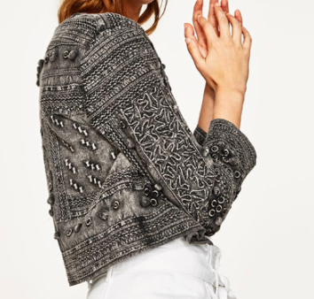 https://www.zara.com/be/en/woman/jackets/embroidered-jacket-c358002p4386011.html