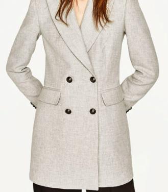 https://www.zara.com/be/en/woman/outerwear/view-all-c719012.html