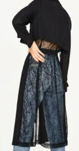 https://www.zara.com/be/en/woman/outerwear/view-all/drapey-trench-coat-c719012p4415044.html