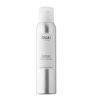 Click & Find your OUAI here